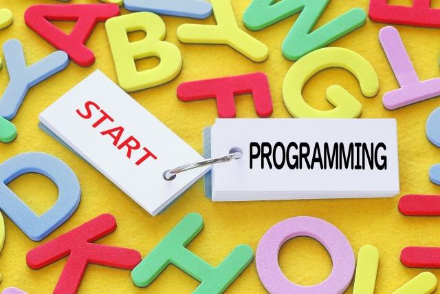 小学校におけるプログラミング教育とは